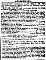 1854-01-22 New York Herald p9.jpg