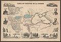 1855 map - Carte du Théâtre de la Guerre.jpg