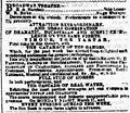 1856-03-16 New York Herald p7.jpg