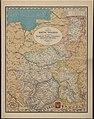 1860. Карта Царства Польского.jpg