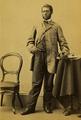 1863 man byASonrel harvard.png