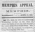 1866 Apr 25 Memphis Appeal Error.jpg