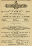 1876 Anchor Line advertisement.png