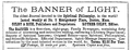 1877 Banner of Light Boston ad.png