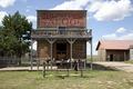 1880 Town, Murdo, South Dakota LCCN2010630564.tif