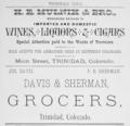 1880 ads Trinidad Colorado USA.png