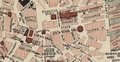 1883 MerchantsRow map Boston byWalker detail.png