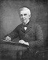 1889 OWHolmes byETBillings.png