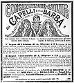 1890-01-23-A-Migone-conservazione-capelli.jpg