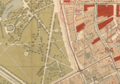 1896 ChickeringHall Boston map byStadly BPL 12479 detail.png