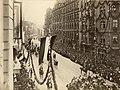 1898-09-03 Karl Friedrich Wunder 2.jpg
