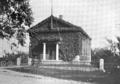 1899 Ipswich public library Massachusetts.png