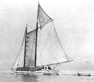 <i>Alma</i> (1891)