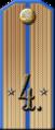 1904ir15-p12.png