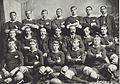 1908 All Blacks - cropped.jpg