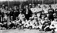 1908 Washington Senators.jpg