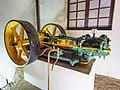 1910 moteur à vapeur, Musée Maurice Dufresne photo 3.jpg