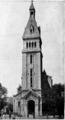 1911 Britannica-Architecture-Saint-Pierre-de-Montrouge.png
