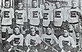 1912 Eastern All Stars.jpg