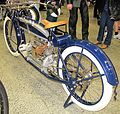 1913 Henderson Four motorcycle 02.JPG