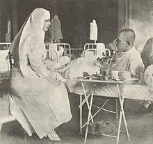 Imagini pentru MARIA, REGINĂ A ROMÂNIEI (1875–1938); 80 ani de la moarte