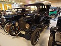 1918 Ford T Open Touring pic1.JPG