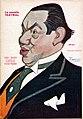 1920-12-12, La Novela Teatral, Francisco Fuentes, Tovar.jpg