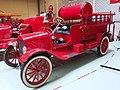 1920 Ford Model T fire truck picA.jpg
