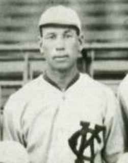 Frank Blattner American baseball player
