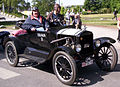 1923 Ford Model T Runabout 3.jpg