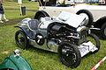 1925 Austin 7 Brooklands 4660646441.jpg