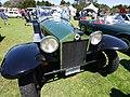 1925 Lancia Lambda (4890094258).jpg