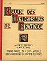 1928-revue3.jpg