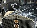 1930 Cadillac Fleetwood Imperial - 15946010012.jpg