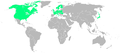 1932 Winter Olympics countries.png