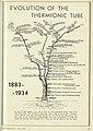 1934-Thermionic-Tube-Chart.jpg