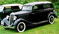 1934 Ford Model 40 700 Standard Tudor Sedan CNX316.jpg