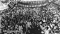 1936 Bolivian Coup - Workers.jpg