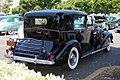 1936 Buick Roadmaster 80 Brewster - back - rvr (4978785625).jpg
