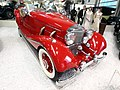 1938 Mercedes-Benz 540K pic1.JPG