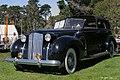1938 Packard 1608 V12 Brunn All-Weather Cabriolet - black - fvl (4669192710).jpg