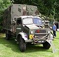1944 Bedford (15576360577).jpg
