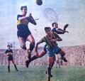 1946 Rosario Central 3-Boca Juniors 0.png