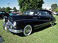 1948 Buick Eight Super convertible (8702607583).jpg