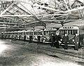 1950's ssm bus.jpg