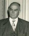 1950. Mayo, 25. Luis Gerónimo Pietri.jpg