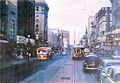 1950 - 8th and Hamilton looking east.jpg