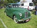 1950 Austin A40 Devon Saloon.jpg