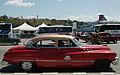 1950 Buick Super four door Tourback Sedan (Havana, Jan 2014).jpg