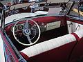 1951-52 Packard 250 (9488420050).jpg